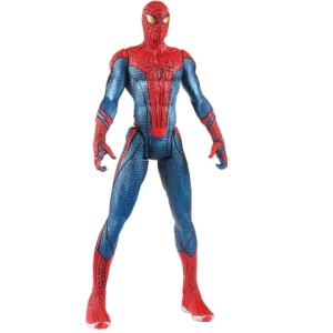 z-spider-man-film-figuru-9964